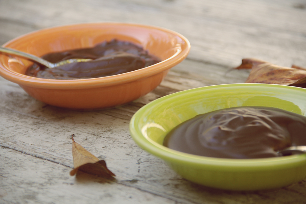 jotorrijos-jo-torrijos-asimplerdesign-recipe-dessert-chocolate-pudding-1.jpg