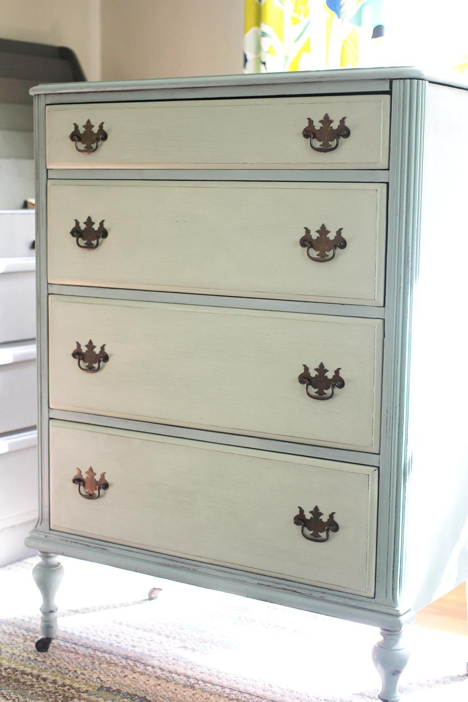 dresser two sold of com ideas tone reviravoltta serpentine
