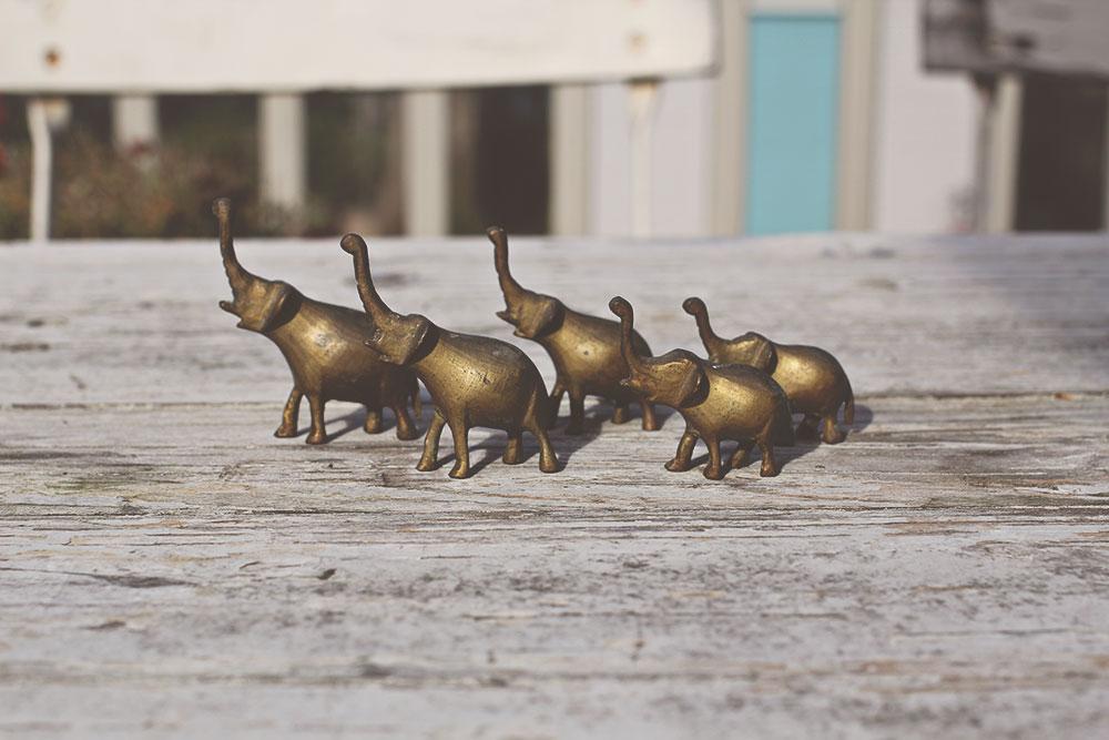 a-simpler-design-jo-torrijos-mid-century-vintage-brass-figurines-1.jpg.jpg