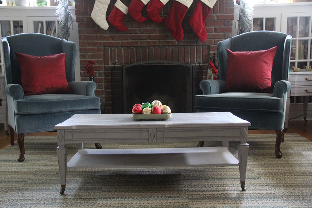 a-simpler-design-jo-torrijos-annie-sloan-paris-gray-coffee-table-christmas-decor