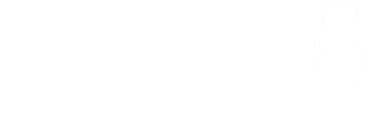 A Simpler Design: a hub for all things creative. STYLIST | PHOTOGRAPHY | GRAPHIC DESIGN | HOME DECOR