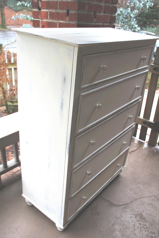 a-simpler-design-jo-torrijos-annie-sloan-old-white-dresser-2.png