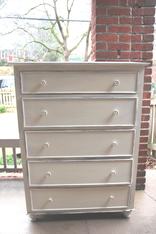a-simpler-design-jo-torrijos-annie-sloan-old-white-dresser-1.jpg