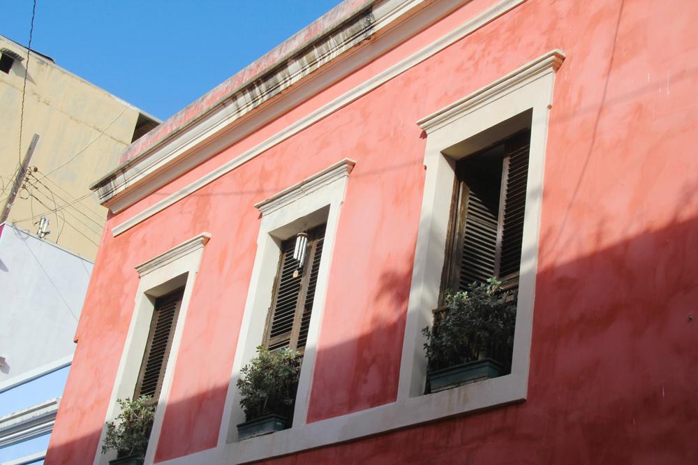 a-simpler-design-jo-torrijos-puerto-rico-coral-color
