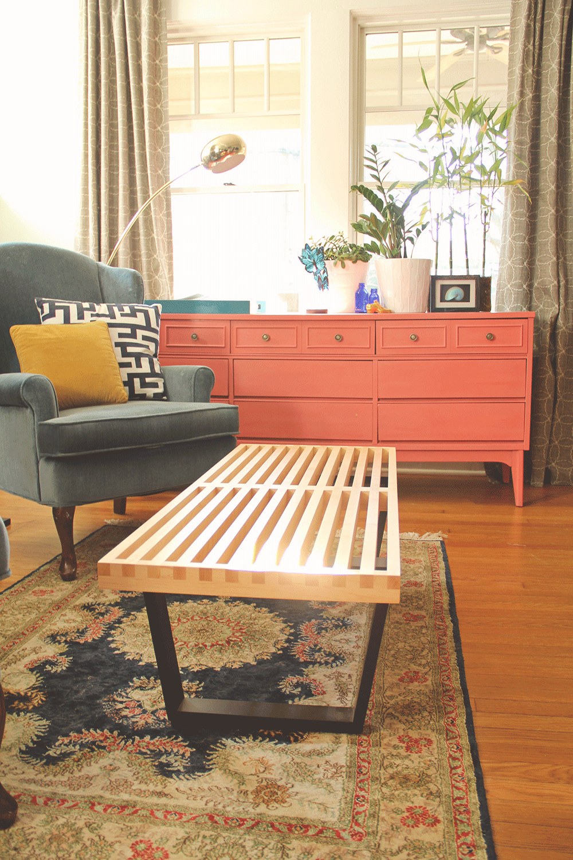 a-simpler-design-jo-torrijos-annie-sloan-coral-mid-century-dresser-1.jpg
