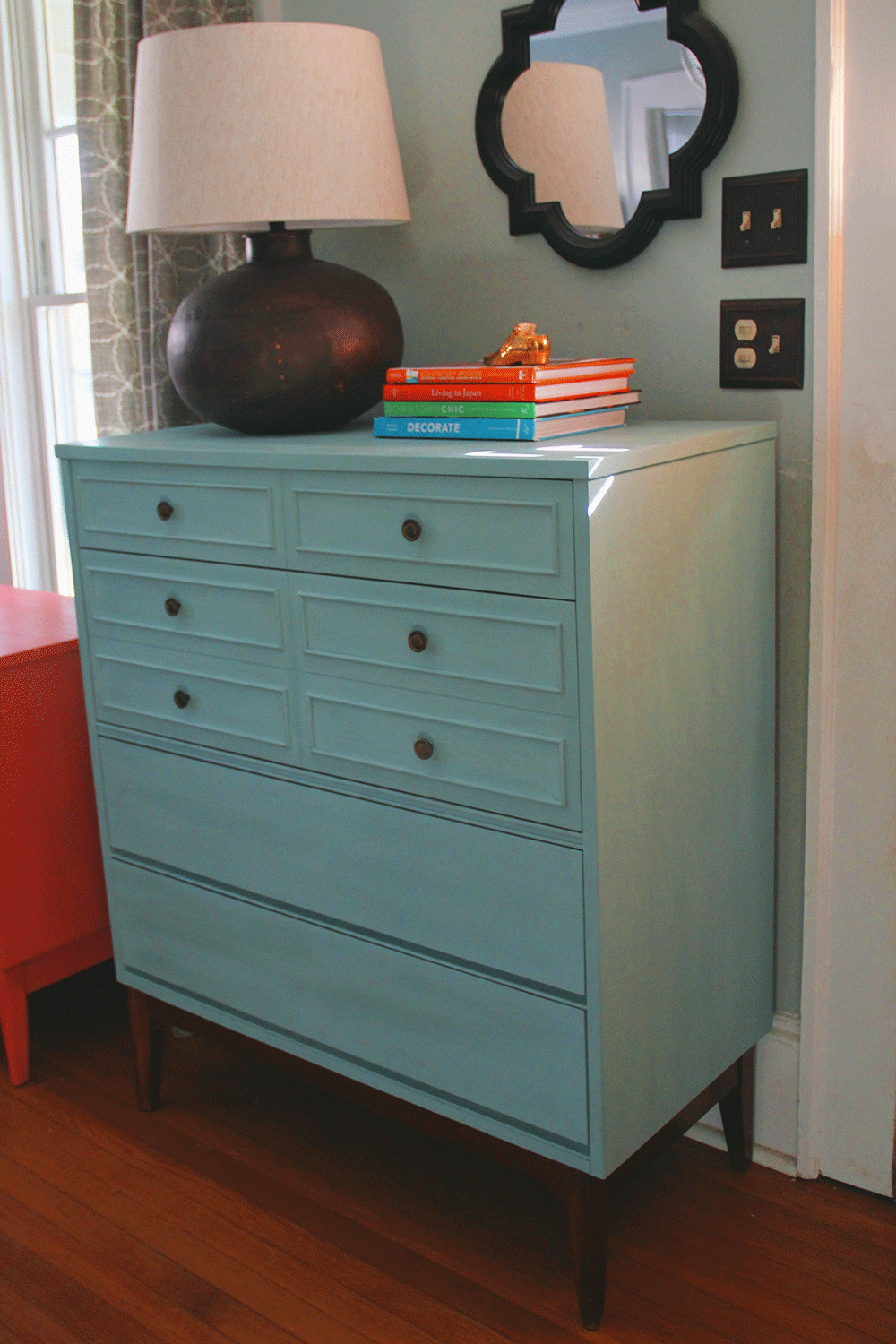 a-simpler-design-jo-torrijos-annie-sloan-turquoise-mid-century-dresser-1.png