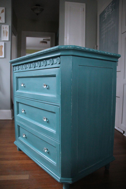 a-simpler-design-jo-torrijos-annie-sloan-florence-dresser-5.jpg