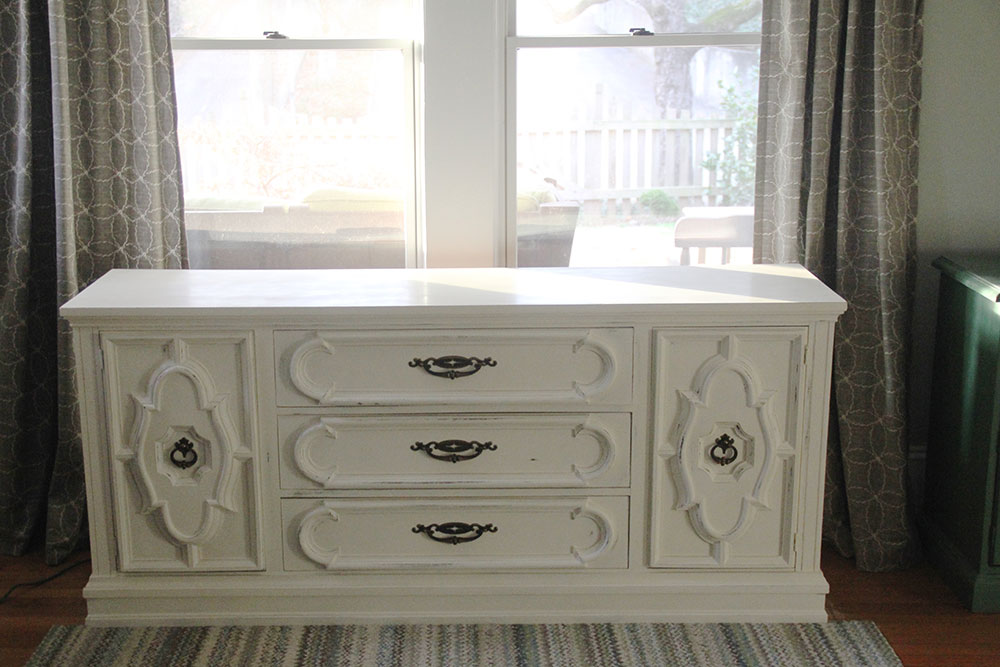 a-simpler-design-jo-torrijos-annie-sloan-old-white-dresser-10.jpg