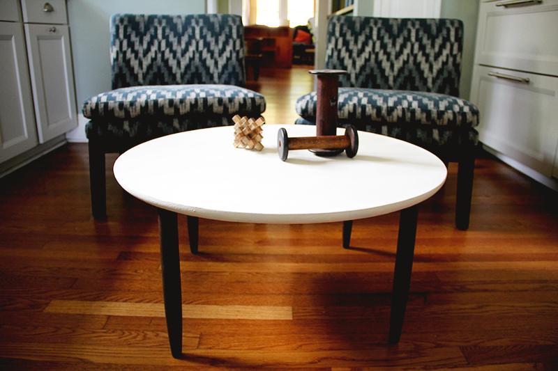 jo-torrijos-a-simpler-design-painted-furniture-7.jpeg