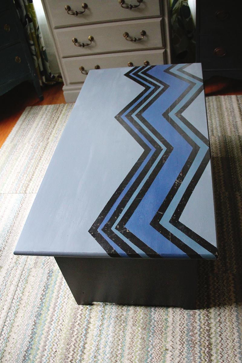 jo-torrijos-a-simpler-design-painted-furniture-6.jpeg