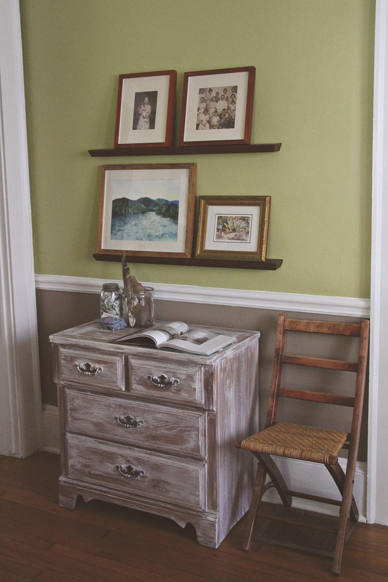 jo-torrijos-a-simpler-design-painted-furniture-9.jpeg