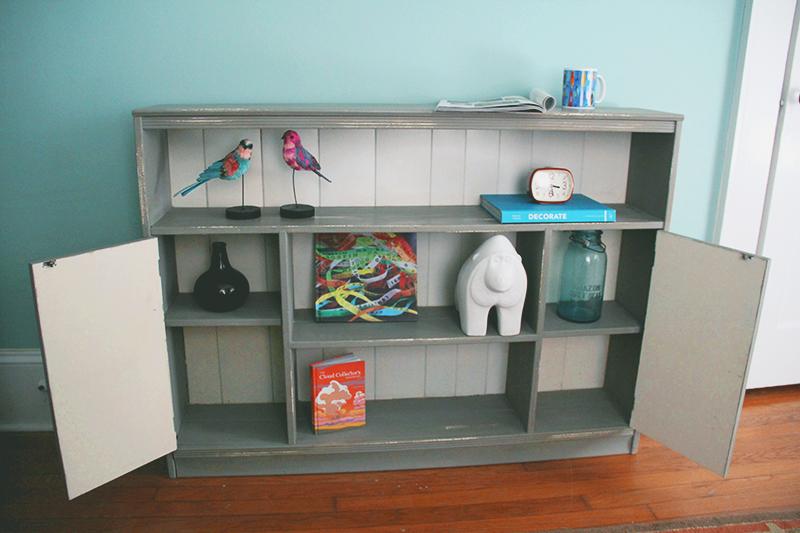 jo-torrijos-a-simpler-design-painted-furniture-14.jpeg