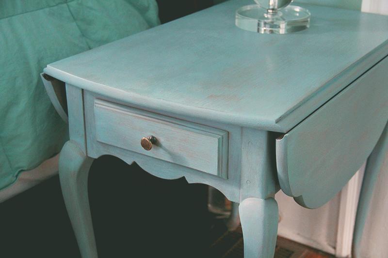 jo-torrijos-a-simpler-design-painted-furniture-17.jpeg