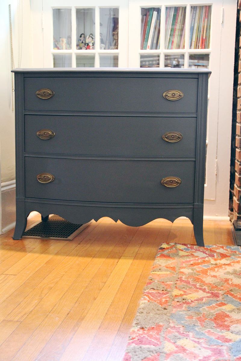 jo-torrijos-a-simpler-design-painted-furniture-16.jpeg