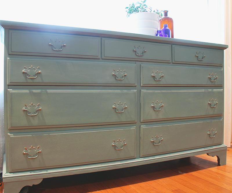 jo-torrijos-a-simpler-design-painted-furniture-18.jpeg