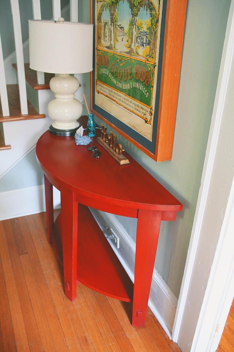 jo-torrijos-a-simpler-design-painted-furniture-20.jpeg