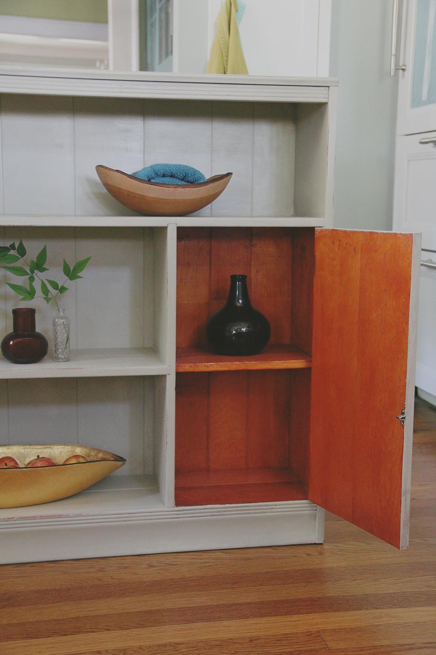 jo-torrijos-a-simpler-design-painted-furniture-21.jpeg
