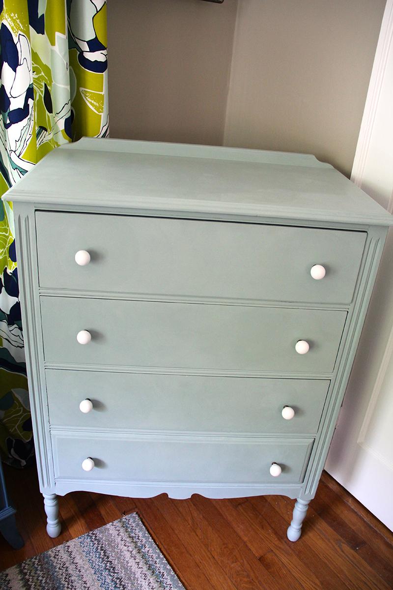 jo-torrijos-a-simpler-design-painted-furniture-22.jpeg