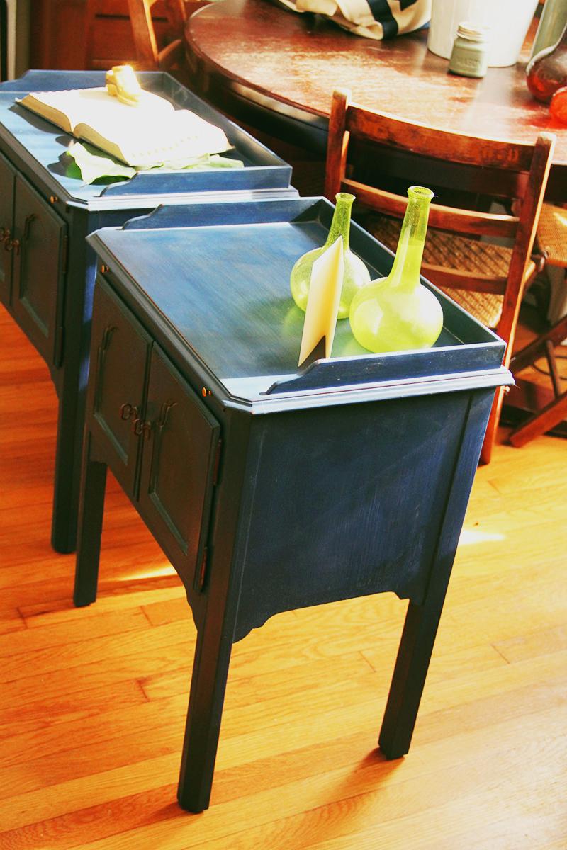 jo-torrijos-a-simpler-design-painted-furniture-23.jpeg
