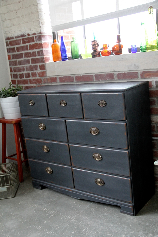 jo-torrijos-a-simpler-design-painted-furniture-29.jpeg