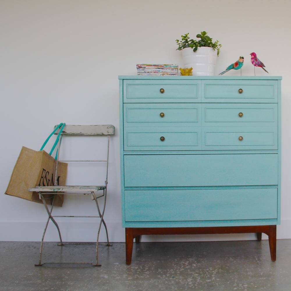 jo-torrijos-a-simpler-design-painted-furniture-31.jpeg