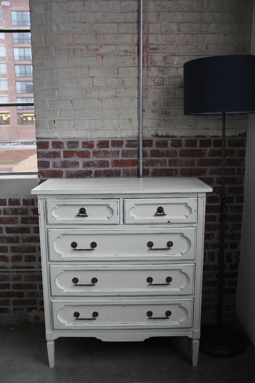 jo-torrijos-a-simpler-design-painted-furniture-30.png