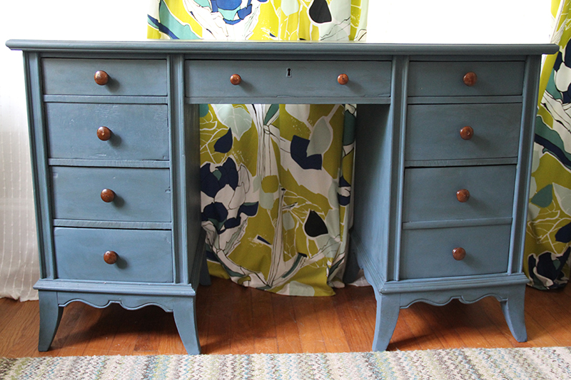 jo-torrijos-a-simpler-design-painted-furniture-33.jpeg
