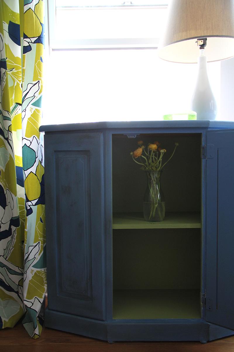 jo-torrijos-a-simpler-design-painted-furniture-36.jpeg