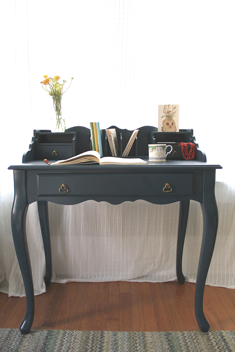 jo-torrijos-a-simpler-design-painted-furniture-37.jpeg