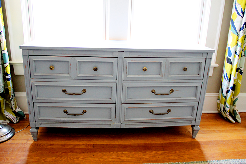 jo-torrijos-a-simpler-design-painted-furniture-blue-dresser.jpg