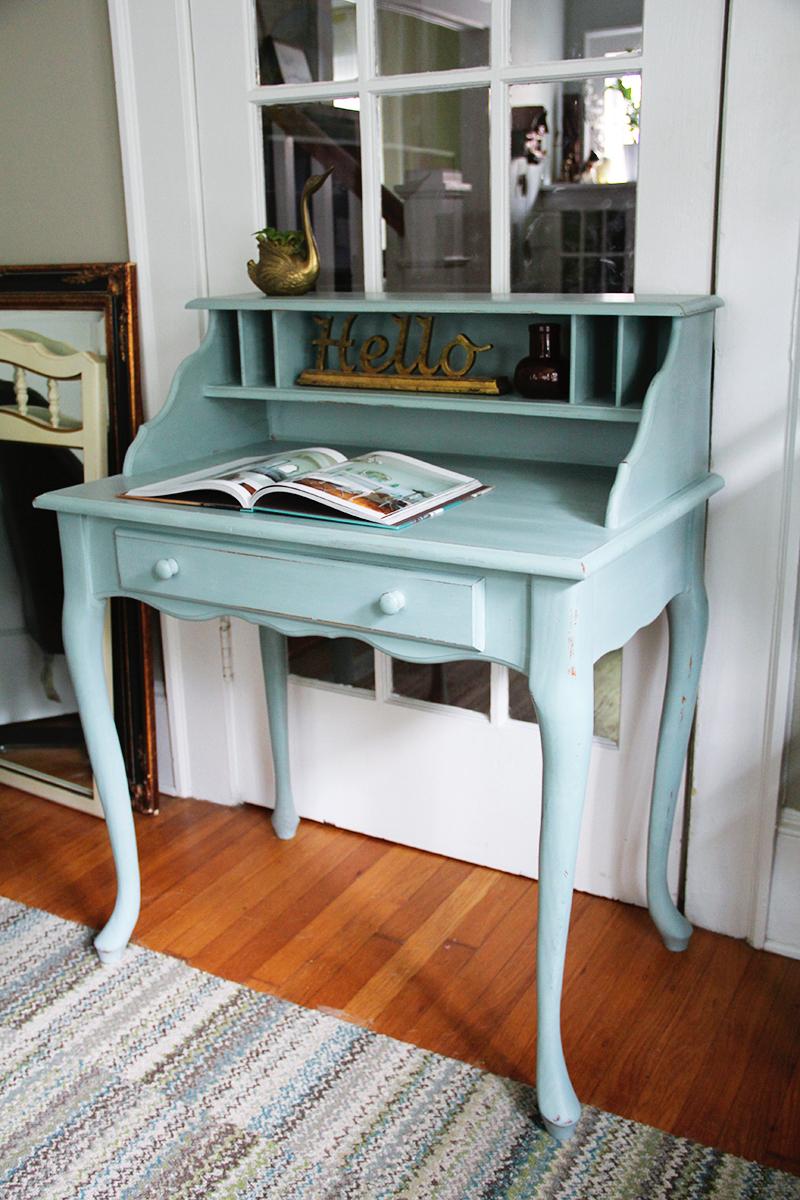jo-torrijos-a-simpler-design-painted-furniture-duck-egg-blue-desk.jpg