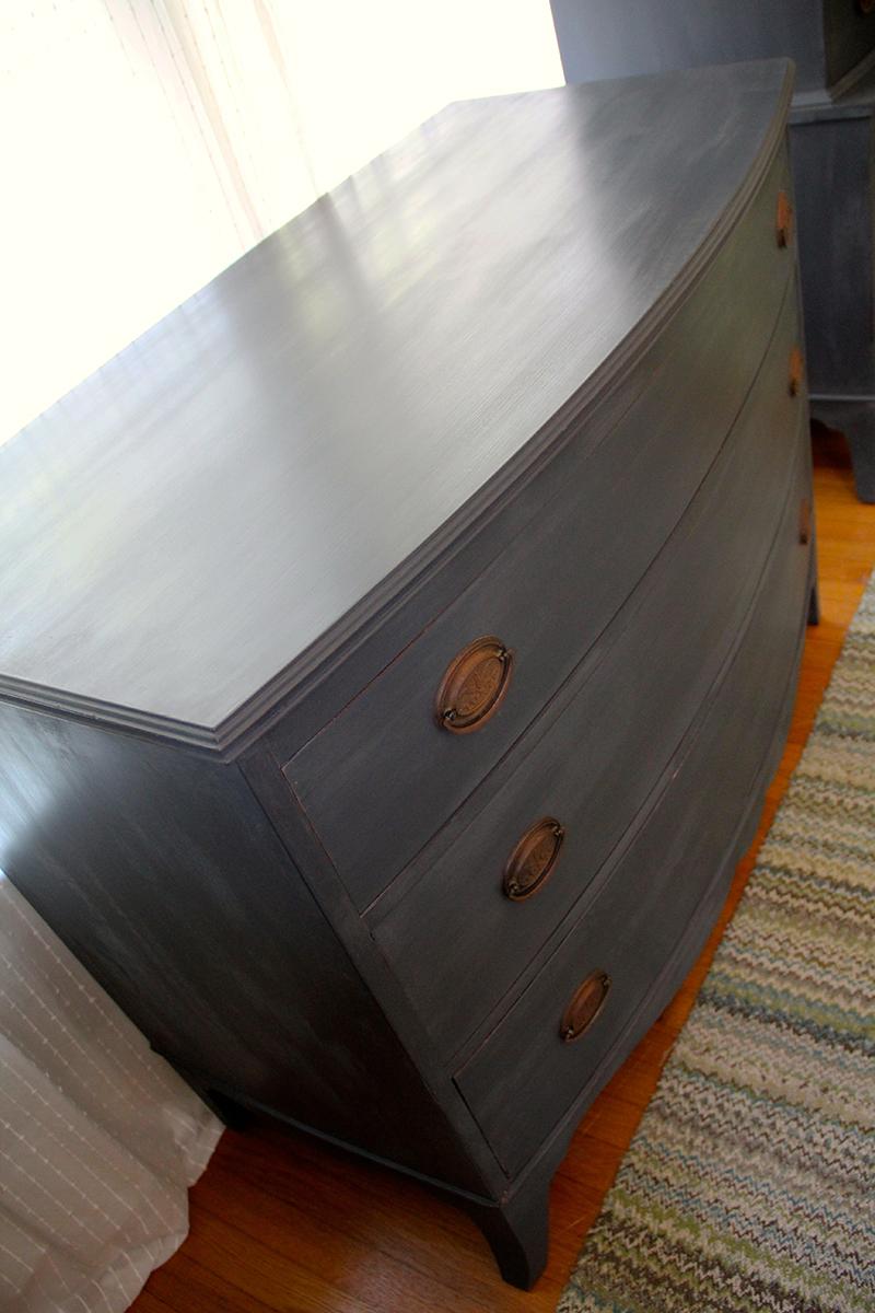 jo-torrijos-a-simpler-design-painted-furniture-graphite.jpg