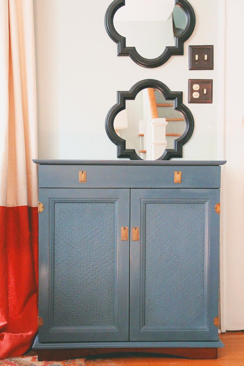 jo-torrijos-a-simpler-design-painted-furniture-gray-bar.jpeg