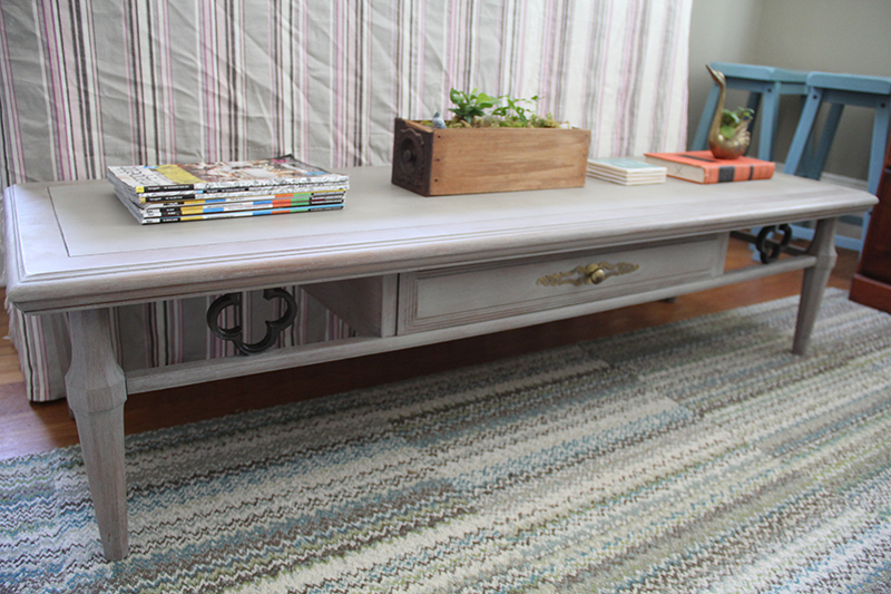 jo-torrijos-a-simpler-design-painted-furniture-gray-coffee-table.jpeg