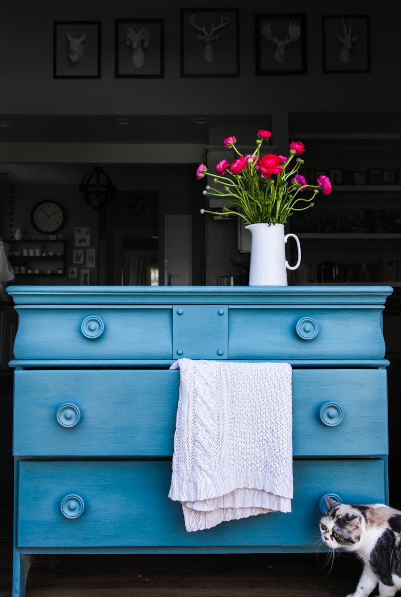 jo-torrijos-a-simpler-design-painted-furniture-teal-dresser.jpeg