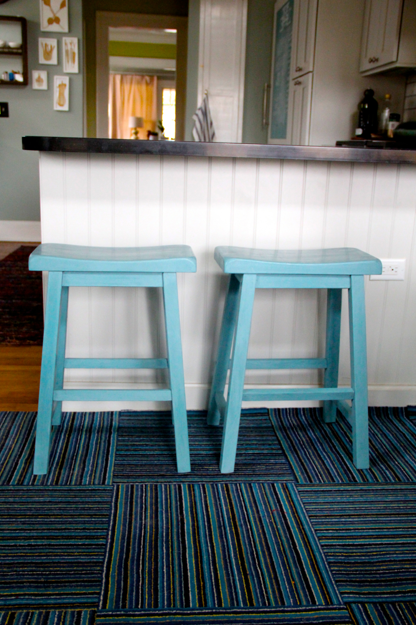 jo-torrijos-a-simpler-design-painted-furniture-turquoise-stools.jpeg
