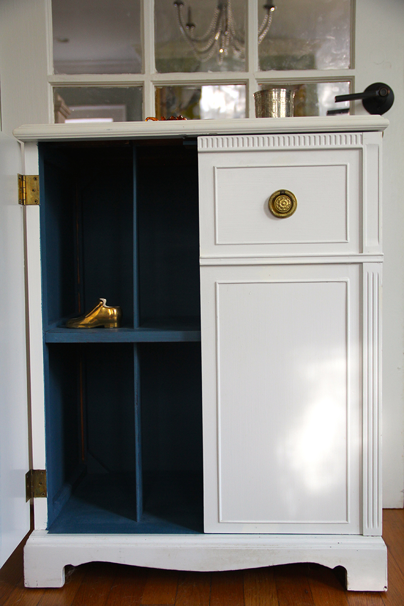 jo-torrijos-a-simpler-design-painted-furniture-white-cabinet.jpeg