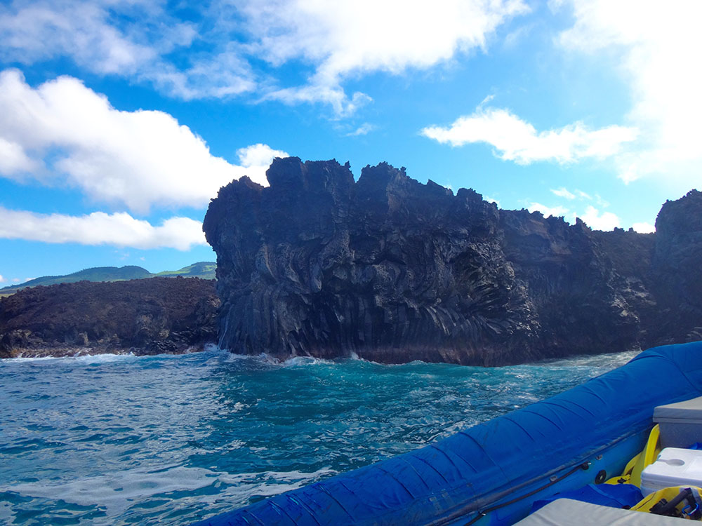 jo-torrijos-a-simpler-design-maui-blue-water-rafting-kanaio-coast-7.jpg
