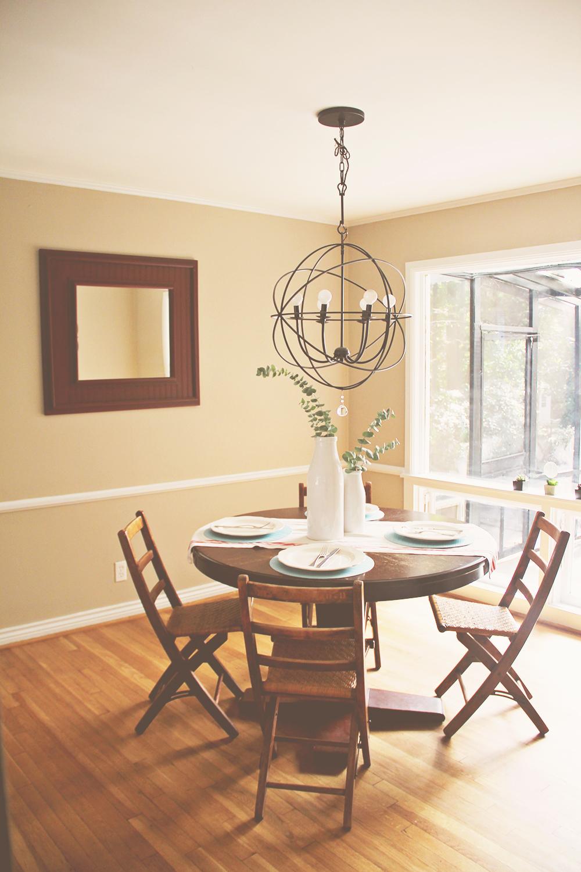 jotorrijos-jo-torrijos-asimplerdesign-dining-kitchen-home-staging-1.jpg