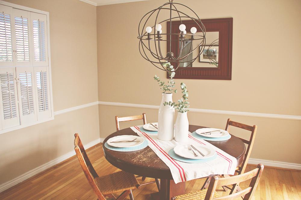 jotorrijos-jo-torrijos-asimplerdesign-dining-kitchen-home-staging-6.jpg