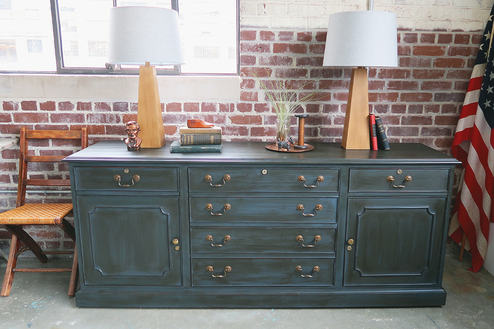 jo-torrijos-a-simpler-design-atlanta-custom-painted-furniture-chalk-paint-graphite-dresser-annie-sloan-1.jpg