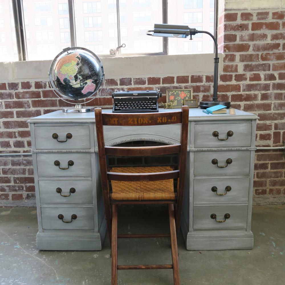 jo-torrijos-a-simpler-design-atlanta-painted-furniture-chalk-paint-gray-desk-1.jpg
