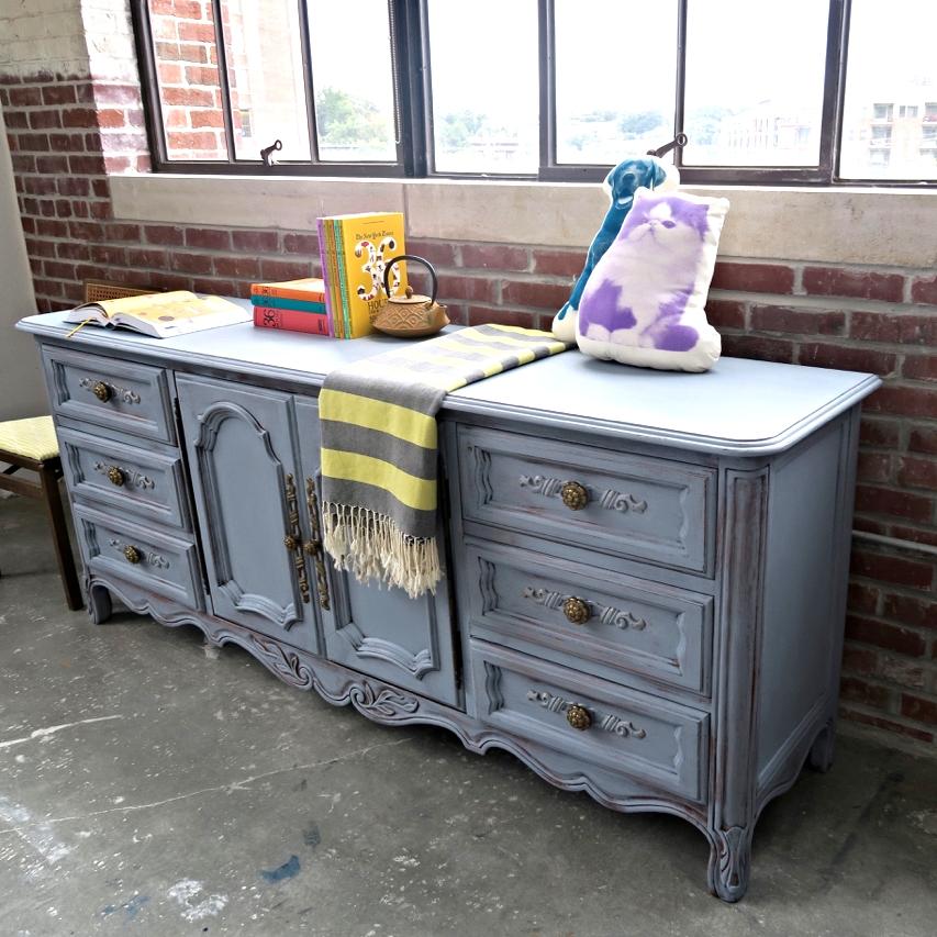 jo torrijos a simpler design atlanta furniture painter - Furniture Painter