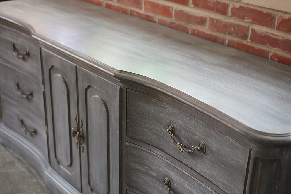 dresser free hollow drawer overstock mercer of shipping rustic furniture product america garden minka home gracewood grey today nightstand