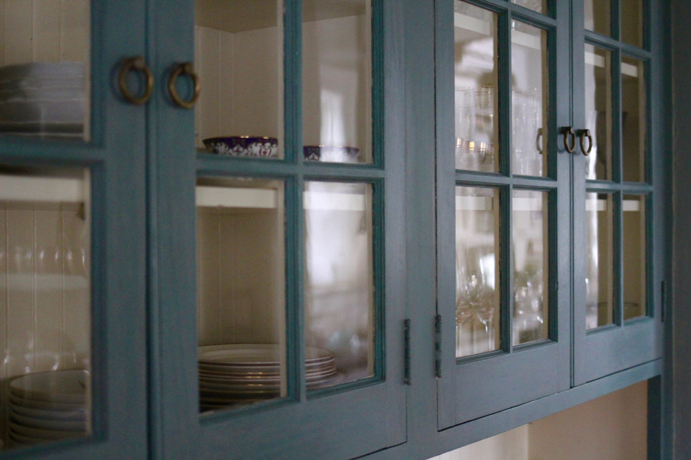 jo-torrijos-a-simpler-design-atlanta-interior-design-pantry-12.jpg
