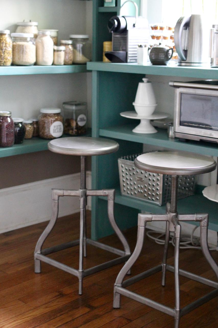 jo-torrijos-a-simpler-design-atlanta-interior-design-pantry-11.jpg
