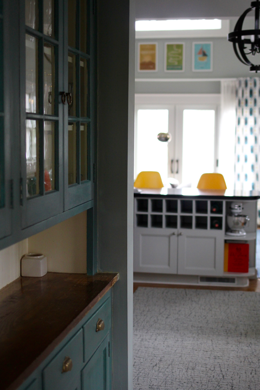 jo-torrijos-a-simpler-design-atlanta-interior-design-pantry-13.jpg