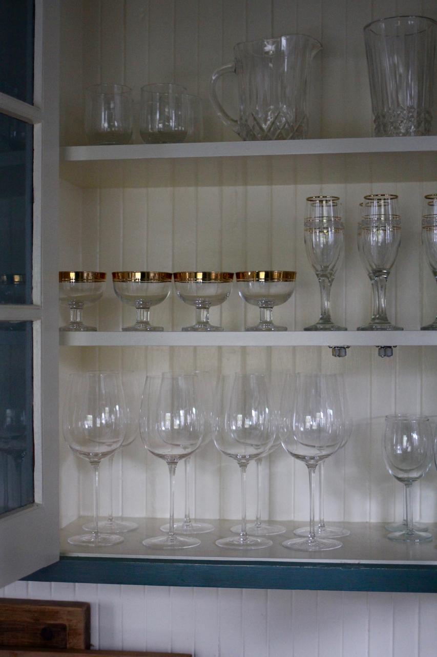 jo-torrijos-a-simpler-design-atlanta-interior-design-pantry-17.jpg