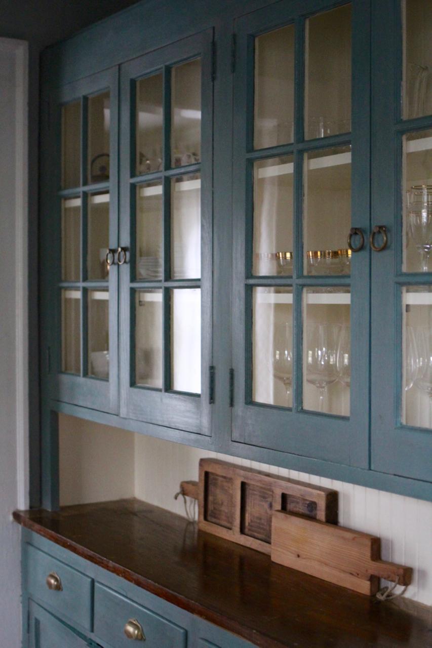jo-torrijos-a-simpler-design-atlanta-interior-design-pantry-4.jpg