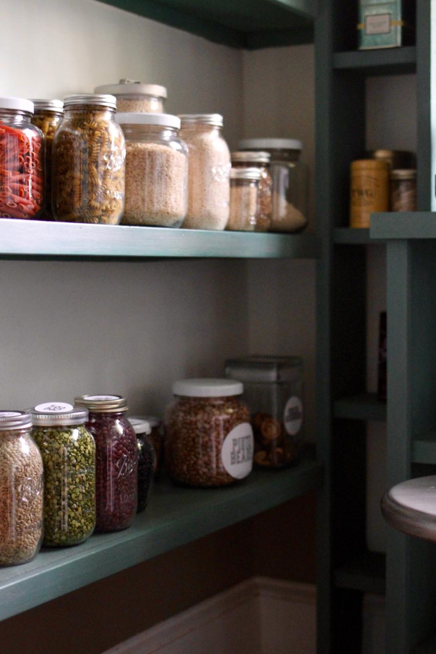 jo-torrijos-a-simpler-design-atlanta-interior-design-pantry-8.jpg